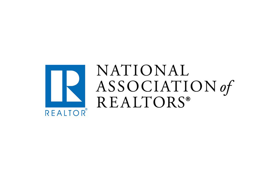 Rocker Realty, INC. | National Association of Realtors | Clermont Real Estate Broker
