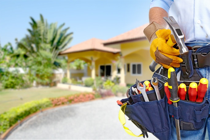 Rocker Realty, Inc. | Property Management Clermont | Property Maintenance